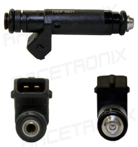 lonnies performance racetronix double pumper kits fuel systems injectors. Black Bedroom Furniture Sets. Home Design Ideas